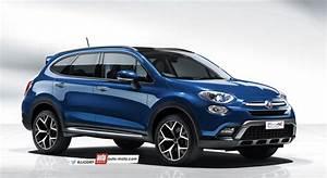 Fiat 500 Sport Prix : prix fiat 500 xl photo de voiture et automobile ~ Accommodationitalianriviera.info Avis de Voitures