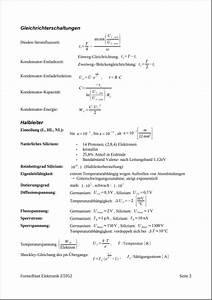 Nullstellen Berechnen Komplexe Zahlen : studium ~ Themetempest.com Abrechnung
