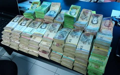 All foreign currencies of the world, gold price and bitcoin (cryptocurrency). One Satoshi Now Equal To One Venezuelan Bolivar - Inside Bitcoins - News, Price, Events