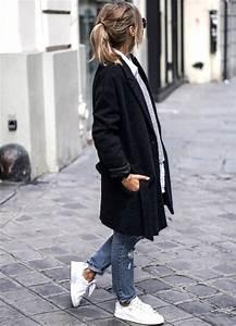 Manteau Femme Petite Taille : quel manteau pour femme de petite taille mode europ enne 2018 2019 ~ Melissatoandfro.com Idées de Décoration