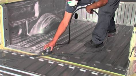 problems  spray  bedliners   aware