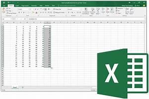 Cracker Excel 2016 : ms office professional 2016 free download free registered softwares onhax crack ~ Medecine-chirurgie-esthetiques.com Avis de Voitures
