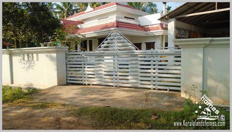 front gate design ideas beautiful house gate designs in keralareal estate kerala free classifieds