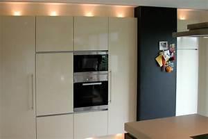 Best magnettafel fur die kuche contemporary globexusaus for Magnettafel für die küche