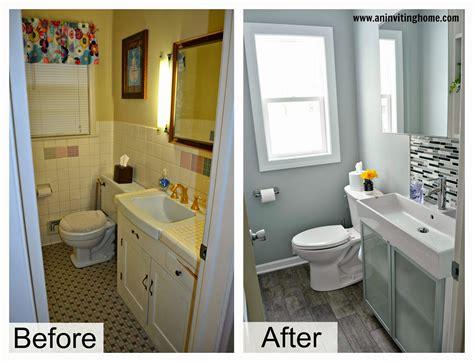 bathroom upgrade ideas bathroom update ideas gurdjieffouspensky