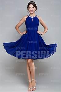 robes pour mariage invitee ronde With robe de demoiselle d honneur pour femme ronde