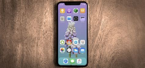The Final Recordsdata To Customizing Your Iphone's Residence Video Display Without Jailbreaking Iphone 6s 128gb Gi� Bao Nhi�u 4 Case Gucci Harry Potter Second Jakarta Cases Target Australia Rose Emag Mophie Instructions 7 Apple Waterproof