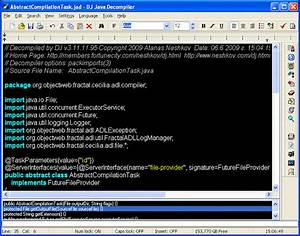 java compiler download With java documents download