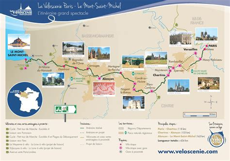 Carte Touristique Du Centre De La by Tourisme 224 V 233 Lo R 233 Gion Centre Val De Loire