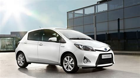Toyota Yaris Picture by 2016 Toyota Yaris Sedan Xp9 Pictures Information And