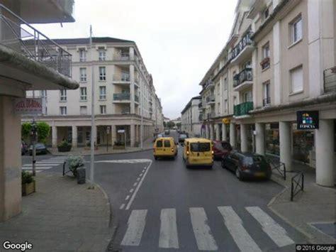 place de parking 224 louer bussy georges centre ville