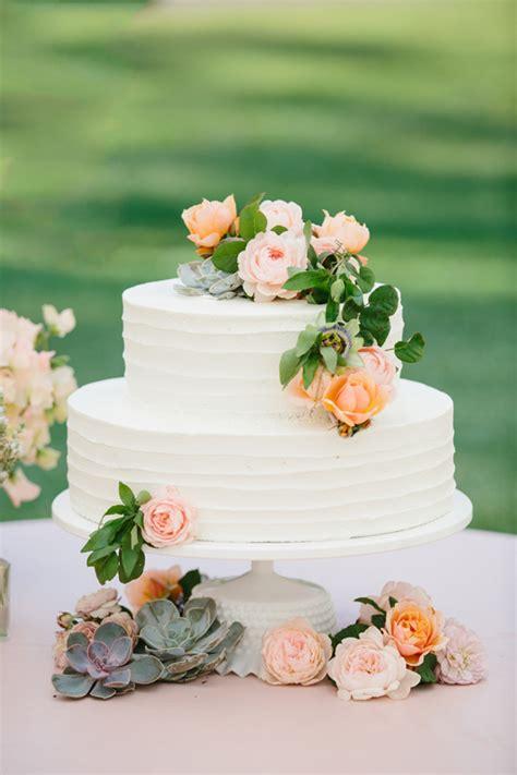 20 Gorgeous Wedding Cakes That Wow Elegantweddinginvites