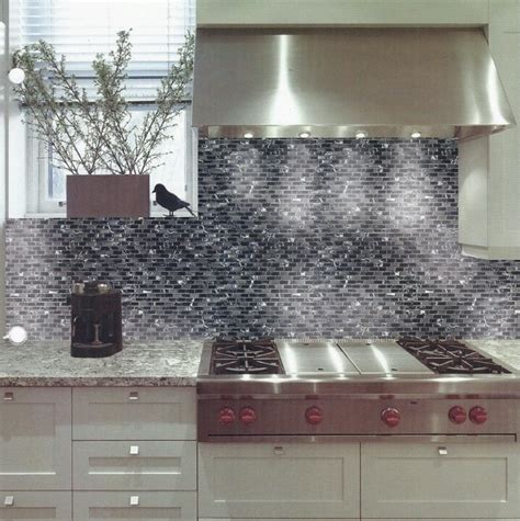 glazzio tiles cloud series 17 best images about glazzio glass mosiac tile on