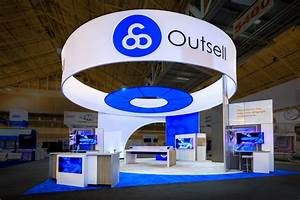 Outsell Delivers What Dealers Want at #NADA100 | Outsell