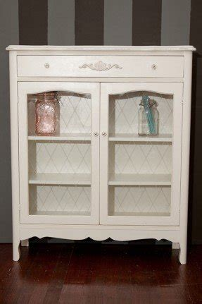 Small Glass Door Bookcase by Small Bookcase With Glass Doors Foter