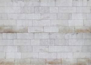 Texture white stone tiles 4 modern tiles lugher for Modern flooring pattern texture