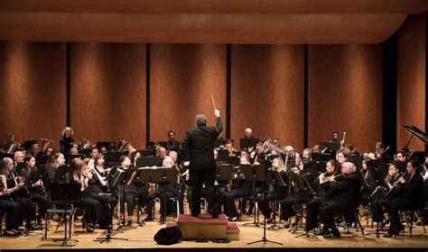 Looking for something to do in savannah? Savannah Winds Fall Concert - Live Like Locals