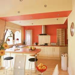 open plan kitchen diner ideas bold open plan kitchen diner kitchen design housetohome co uk