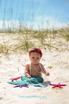 baby mermaid photoshoot google search art