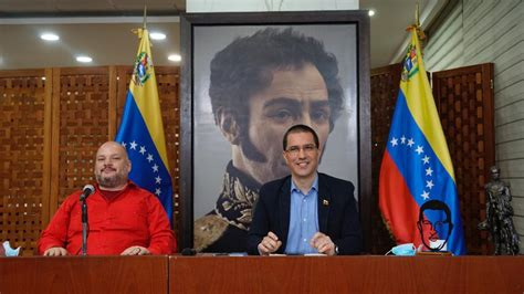 Bolivia welcome venezuela to estadio hernando siles on thursday, with both nations eager for points in the race for 2022 world cup qualification. Venezuela launches Simón Bolívar Institute for Peace and Solidarity among Peoples : Peoples Dispatch