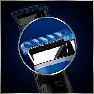 Amazon Com   Gillette Fusion Proglide Styler 3