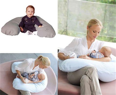 coussin grossesse allaitement bulle en soi boutique maternit 233