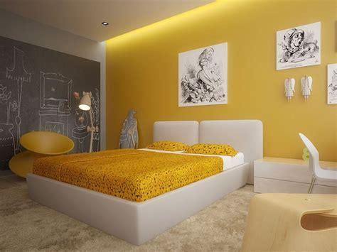 décoration chambre à coucher adulte photos decoration de chambre a coucher pour adulte ides ide de