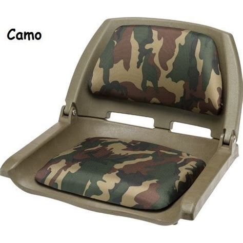Best Fishing Boat Seats by The 25 Best Fishing Boat Seats Ideas On Used