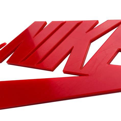 plexiglas rund schneiden lassen plexiglas schnitt plexiglas schneiden lassen bei