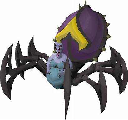 Osrs Vitur Runescape Bosses Monster Strongest Wiki