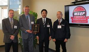 BIG Kaiser Recognized as Official Mori Seiki Qualified
