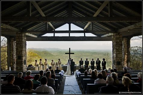 jones photography blog emily  chris  married