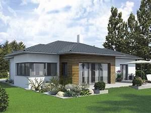 2 Familien Fertighaus : bungalow bauen sterreich ihr bungalow haus kaufen ~ Michelbontemps.com Haus und Dekorationen