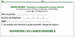 Place Des Tendances Code Promo : apf53 apf france handicap ~ Dailycaller-alerts.com Idées de Décoration