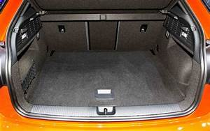 Volume Coffre A3 Sportback : volume coffre audi a3 volume coffre audi a3 28 images photos de la volkswagen passat 2016 sur ~ Medecine-chirurgie-esthetiques.com Avis de Voitures
