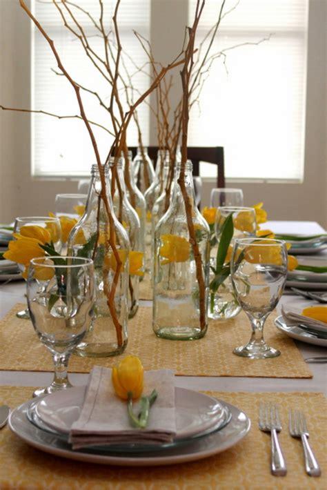 vase en verre lе vase en verre un joli d 233 de la d 233 co archzine fr