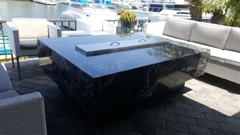countertops san diego custom fabrication and