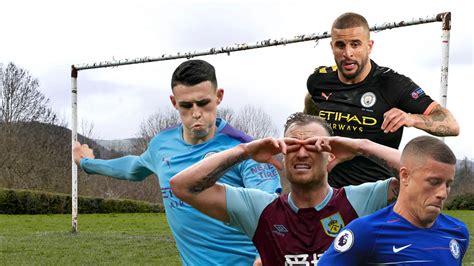 Man City Vs Sheffield United Reddit : Ripple Stream Watch ...