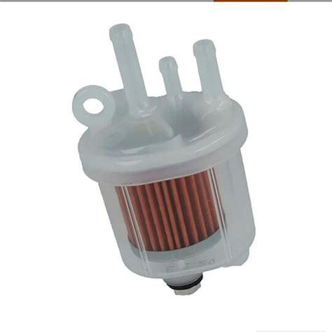 Robin Fuel Filter by Diesel Engine Parts Fuel Filter Wacker 243 62101 10 Robin