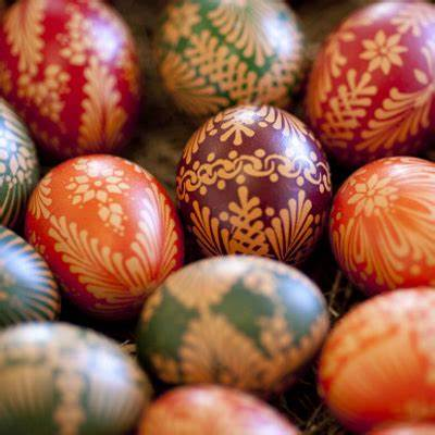 Easter Special: What means to PuneLatest News