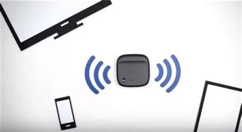best mobile wifi hotspot device our picks for best wireless mobile wifi hotspot devices
