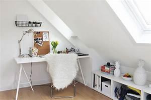 Schlafzimmer Romantisch Dekorieren : zimmer einrichten wei e m bel ~ Markanthonyermac.com Haus und Dekorationen