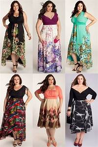 plus size wedding guest dresses and accessories ideas With plus size fall dresses for a wedding