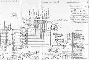 1984 Chevy Corvette Wiring Diagram Automotive