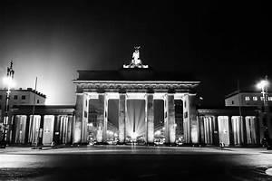 Berlin Schwarz Weiß Bilder : berlin by night instagram fotos schwarz weiss note4 ~ Bigdaddyawards.com Haus und Dekorationen