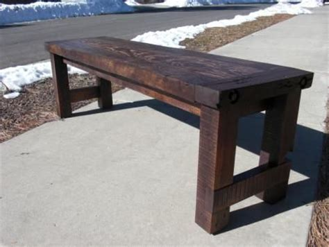 entryway bench woodworking plans woodworking projects