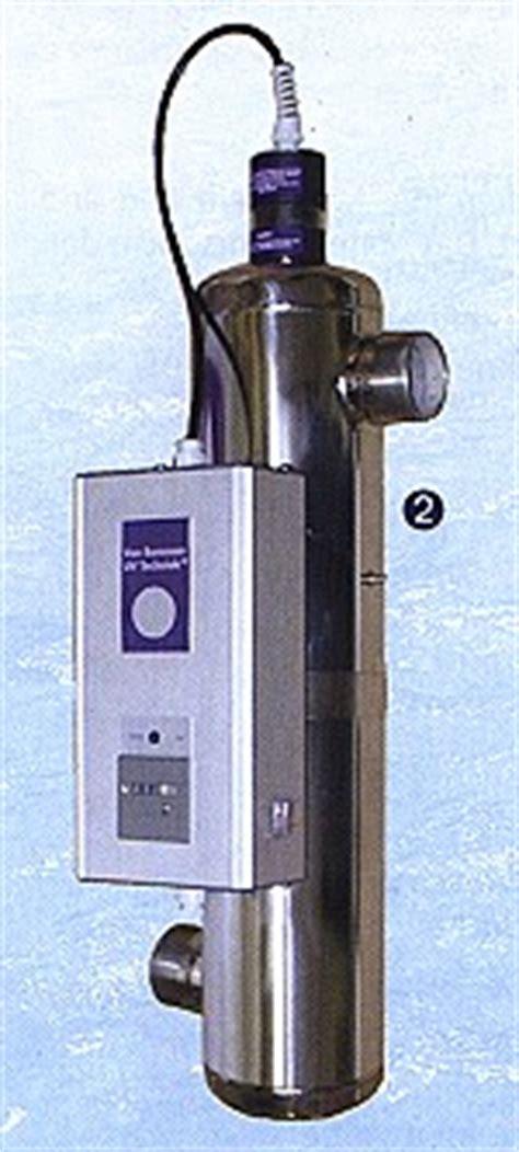 uv licht zur desinfektion axel zdiarstek de schwimmbadbau fussbodenbeschichtung schwimmbadtechnik osmose