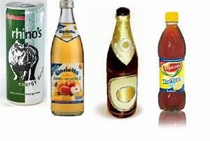 Flaschen Pfand Preise : pfand frage wieviel pfand auf was und warum nicht auf alle glasflaschen getr nke glas flasche ~ A.2002-acura-tl-radio.info Haus und Dekorationen