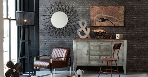 gallery direct purchases frank hudson furniture news