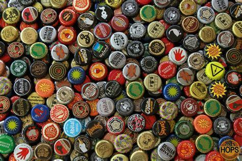 beer wallpaper  style beer bottle caps beer caps beer